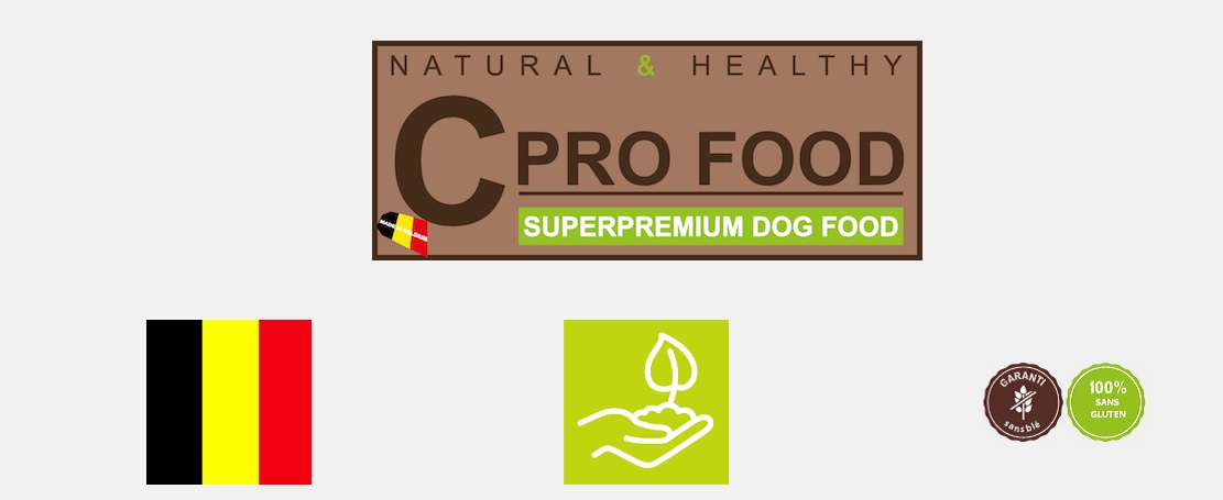 CPROFOOD